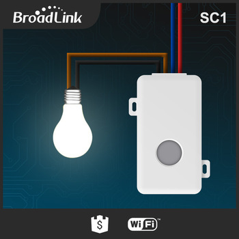 BroadLink-SC1
