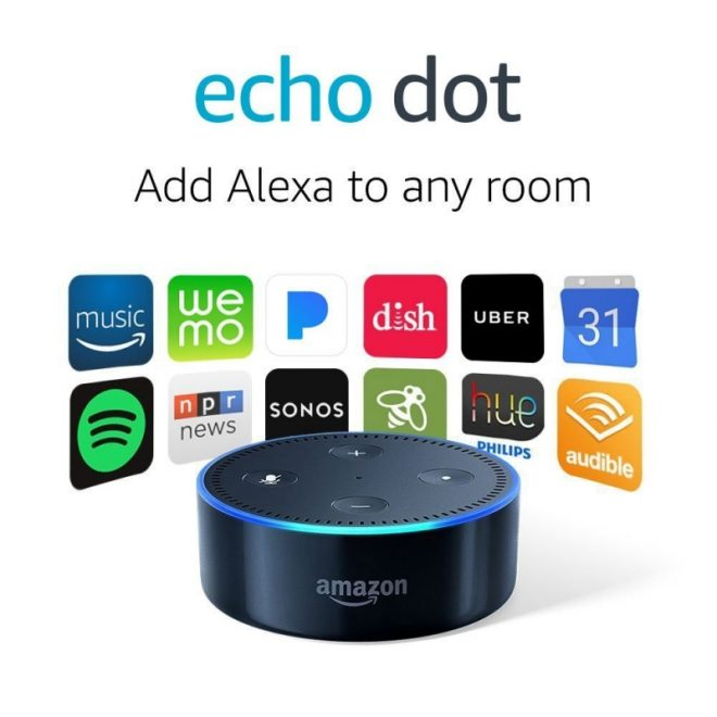 echo-dot-2nd