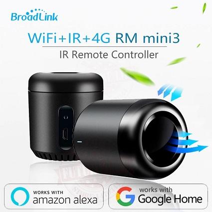 broadlink-rm-mini-3-2