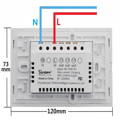 sonoff_t1_us_wiring