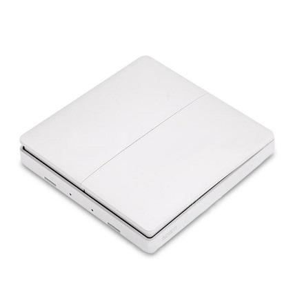 xiaomi-wireless-double-button