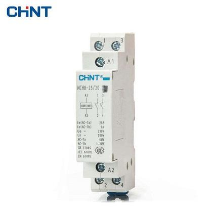 chint-25A-220V-1-pha-1