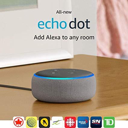 echo-dot-3nd-w