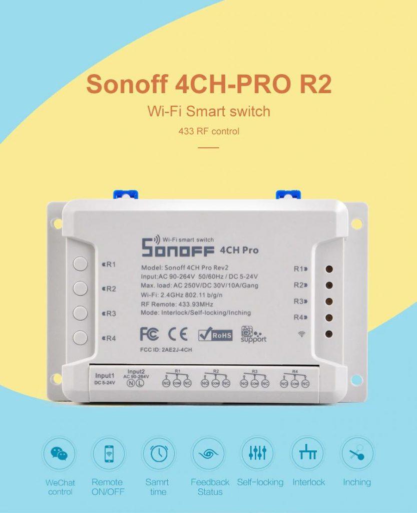 sonoff_4cho_pro_r2