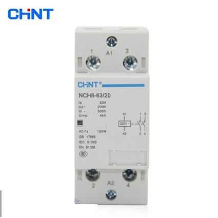 tu-1-pha-63a-chint-nch863a2