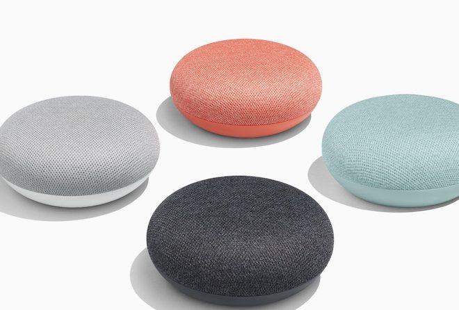 Google-Home-Mini-4-mau-moi