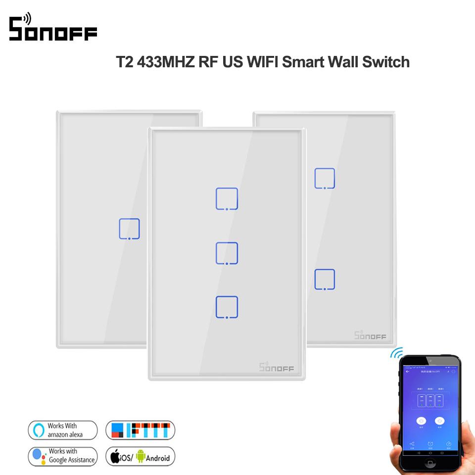 Sonoff-T2-US-1-2-3-gangs