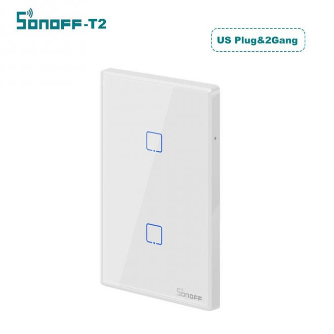 Sonoff-T2-US-2gangs