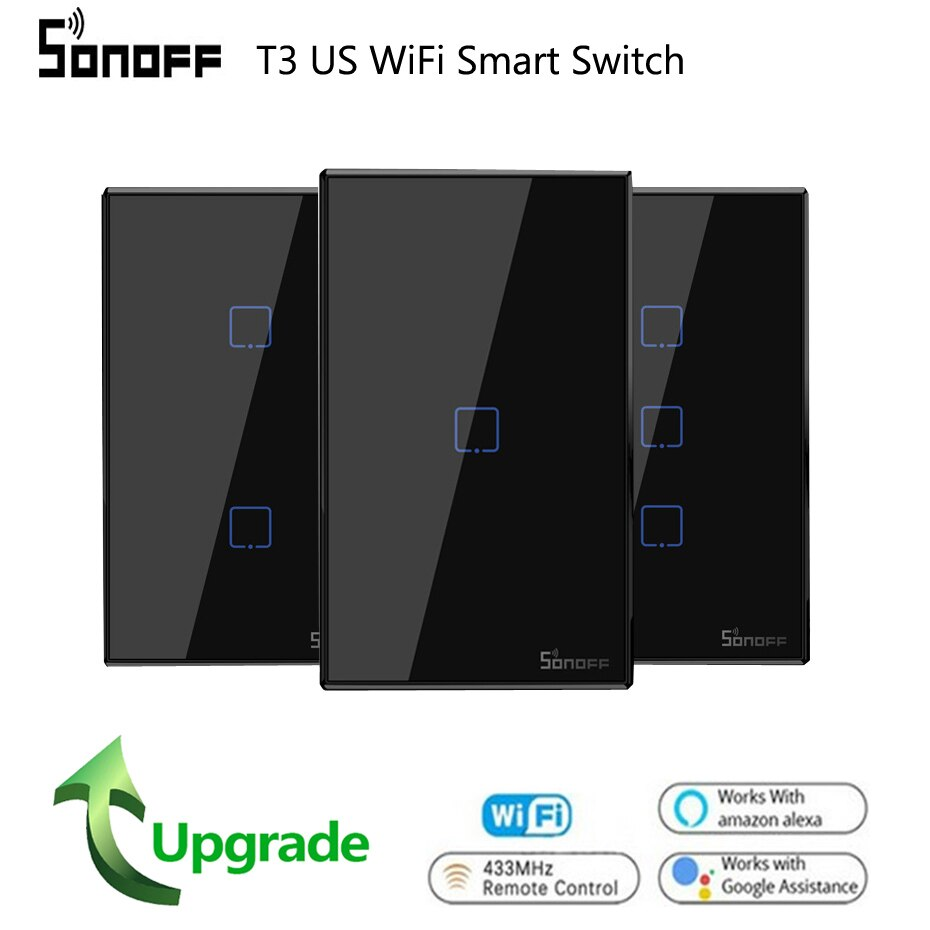 Sonoff-T3-us-black