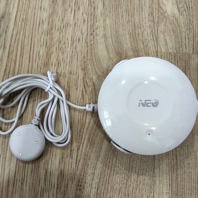 neo-water-5