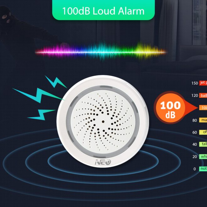 tuya-alarm-0