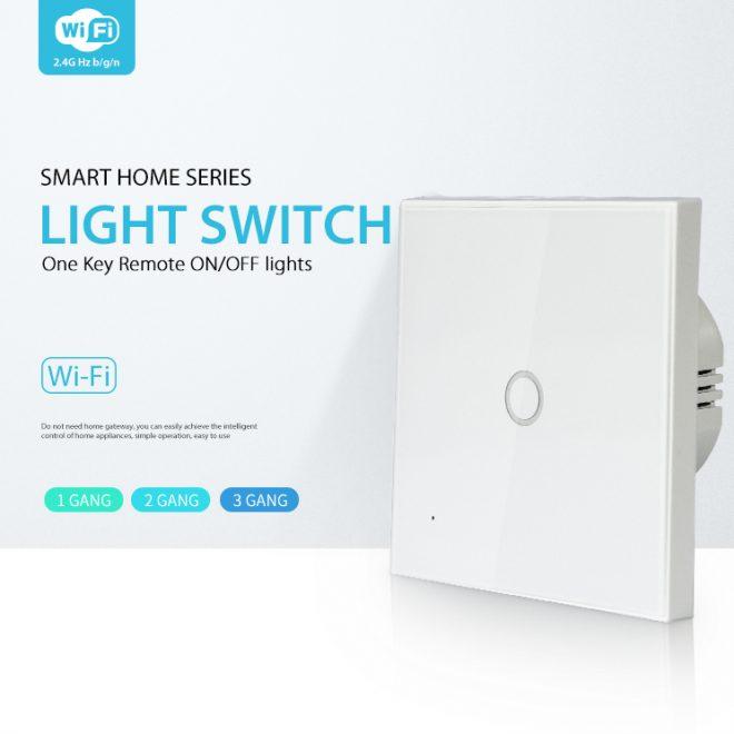 switch-eu-1-nut