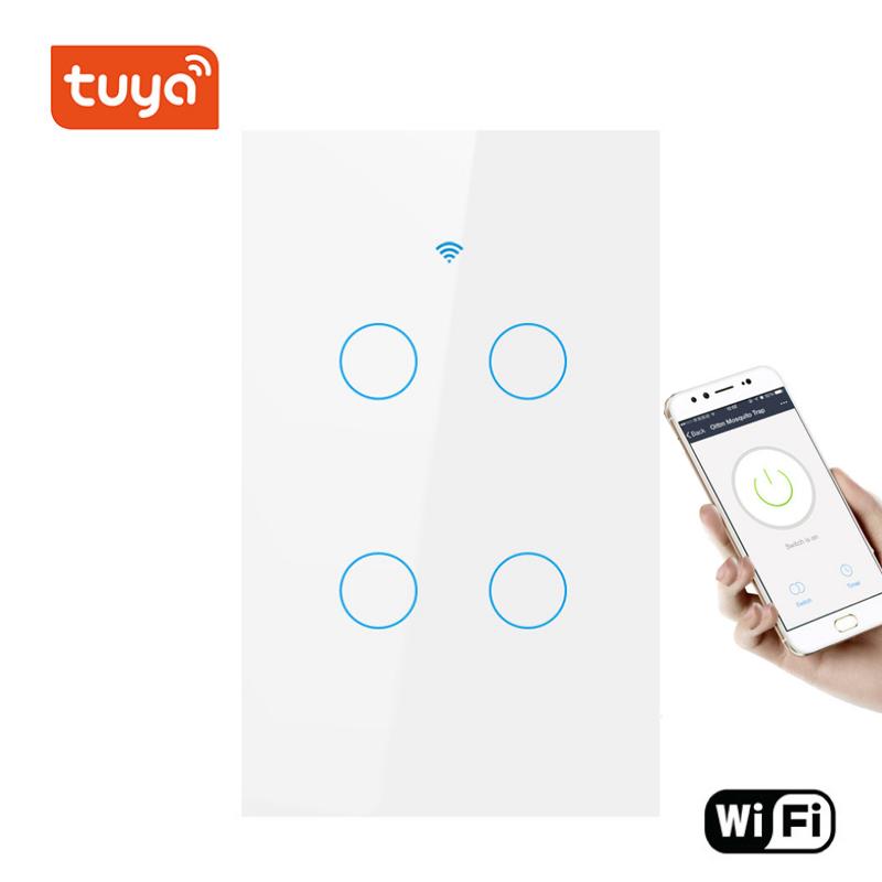 tuya-cong-tac-wifi-4-nut