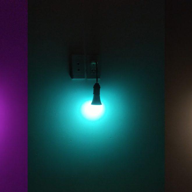 light_color_3