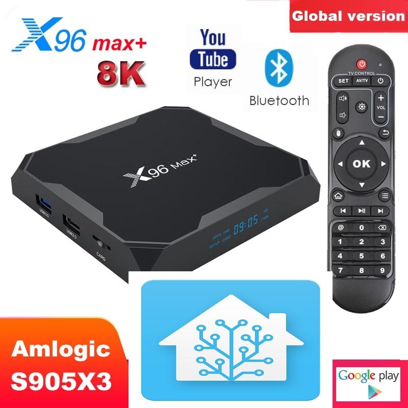 box_x96max_plus